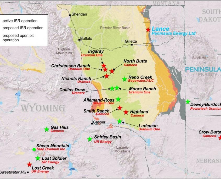 20151016_wyoming_uranium_deposits_test